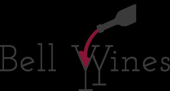 Bellwines Online wijn kopen