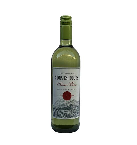 Wit soopjeshoogte chenin blanc voor min scaled