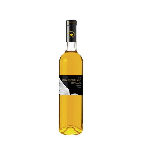 nr 81 sauvignon blanc semillon the finest grapes 0 kopiëren min